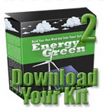 Click here to visit Energy 2 Green
