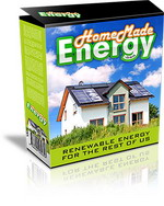 Click here to visit Homemade Energy